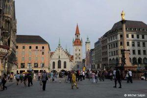 Munich-16