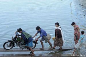 Myitkyina-to-mandalay-028