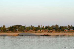 Myitkyina-to-mandalay-045