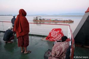 Myitkyina-to-mandalay-046