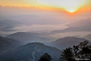 Nagarkot-nepal-001