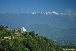 Nagarkot-nepal-002