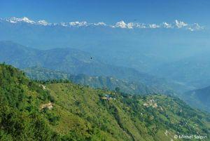 Nagarkot-nepal-003