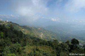 Nagarkot-nepal-005