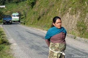 Nagarkot-nepal-011