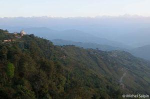 Nagarkot-nepal-017
