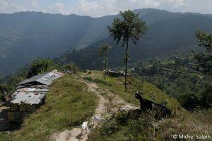 Nagarkot-nepal-022