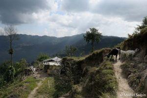 Nagarkot-nepal-023