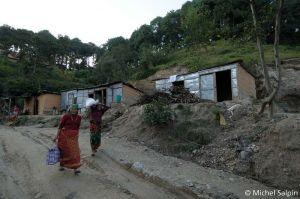 Nagarkot-nepal-032