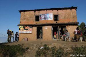 Nagarkot-nepal-034