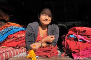 Nagarkot-nepal-038