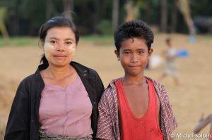 Ngapali-birmanie-003