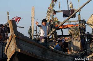 Ngapali-birmanie-007
