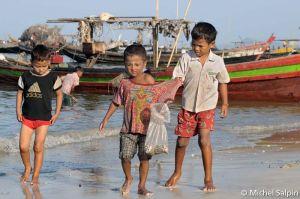 Ngapali-birmanie-010
