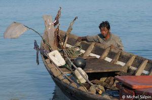 Ngapali-birmanie-011