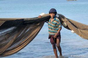 Ngapali-birmanie-013