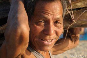 Ngapali-birmanie-018