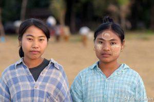 Ngapali-birmanie-021