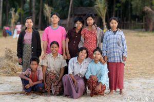 Ngapali-birmanie-022