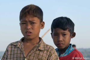 Ngapali-birmanie-026
