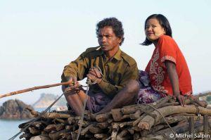 Ngapali-birmanie-027