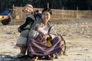 Ngapali-birmanie-028