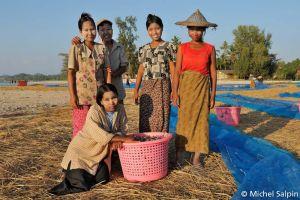 Ngapali-birmanie-031