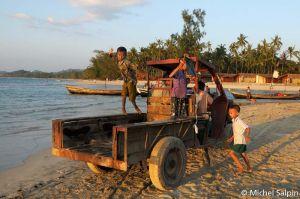 Ngapali-birmanie-032