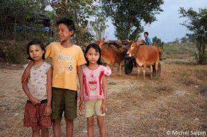 Ngapali-birmanie-033
