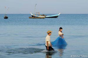 Ngapali-birmanie-034