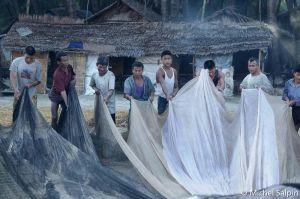 Ngapali-birmanie-035