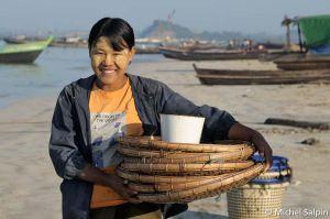 Ngapali-birmanie-037