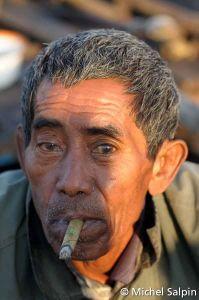 Ngapali-birmanie-040