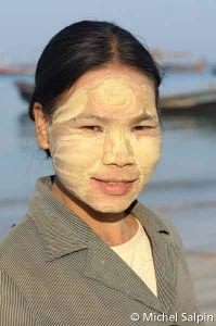 Ngapali-birmanie-041