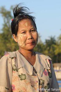 Ngapali-birmanie-043