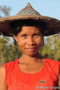 Ngapali-birmanie-044