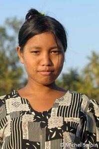 Ngapali-birmanie-045