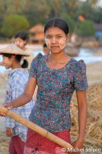 Ngapali-birmanie-046
