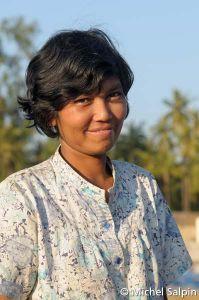 Ngapali-birmanie-047