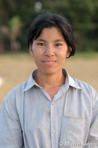 Ngapali-birmanie-048