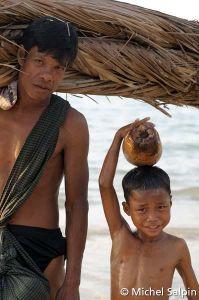 Ngapali-birmanie-050