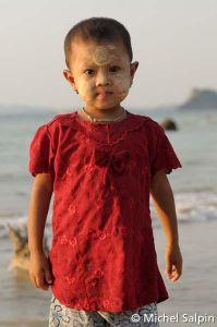 Ngapali-birmanie-052