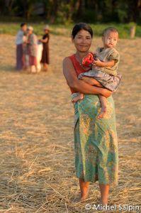 Ngapali-birmanie-053