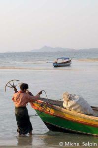 Ngapali-birmanie-054