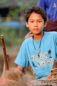 Ngapali-birmanie-055