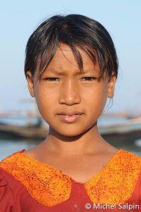 Ngapali-birmanie-056