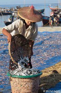 Ngapali-birmanie-058