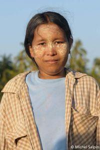 Ngapali-birmanie-060