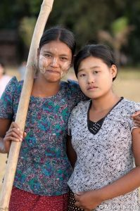 Ngapali-birmanie-061