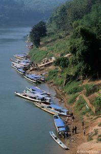 Nong-khiaw-laos-004